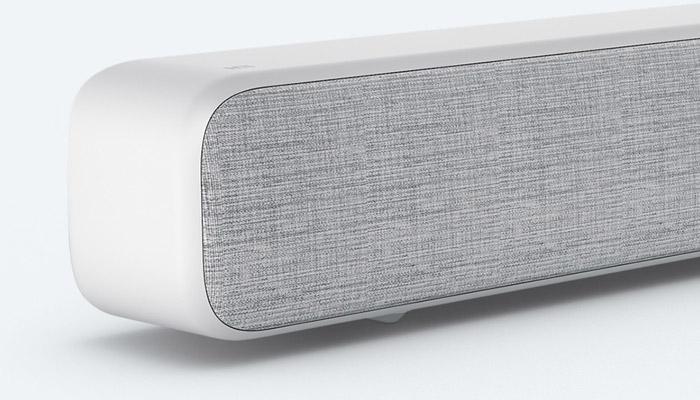 Xiaomi Mi TV Sound Bar